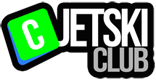 6 Jet Ski Club