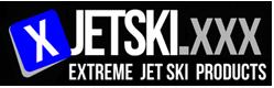 0 JetSki.XXX