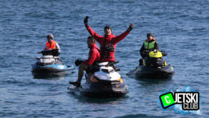 JetSkiClub North Stradbroke Island Jet Ski ride June 2018 (10)