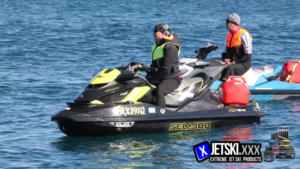 JetSkiClub North Stradbroke Island Jet Ski ride June 2018 (12)
