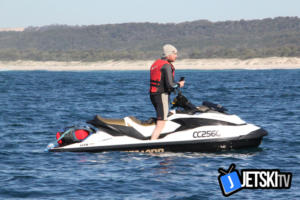 JetSkiClub North Stradbroke Island Jet Ski ride June 2018 (13)