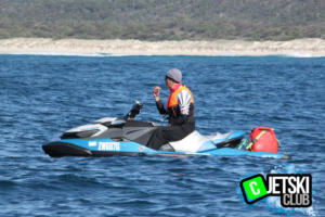 JetSkiClub North Stradbroke Island Jet Ski ride June 2018 (14)